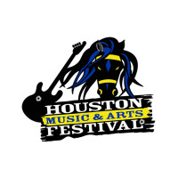 Houston Music & Arts Festival
