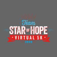 Star of Hope Virtual Gala