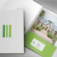 Moreland Properties new brand logo