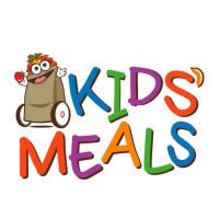 Kids' Meals logo