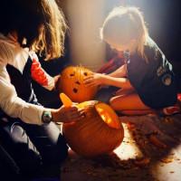 Un-boo-lievable Pumpkinfest