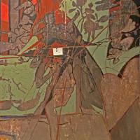"""Foltz Fine Art presents Otis Huband: """"Recent Works"""""""