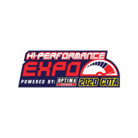 Hi Performance Expo