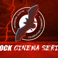 Shock Cinema Series