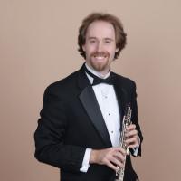 Oboe Soloist Michael Kasinger