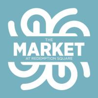 Market at Redemption Square