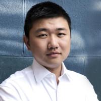 Dr. Peter Yi