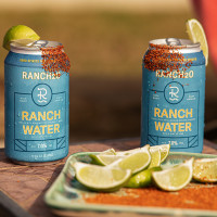 RancH20 water