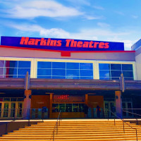 Harkins Theatres Southlake