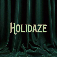 Holidaze at River Oaks District