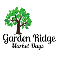 Garden Ridge Market Days