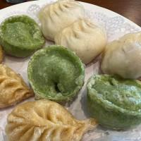 Tiff's Treats food truck