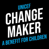 Changemaker: A Benefit for Children