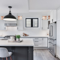 Spruce apartment app