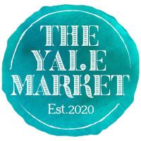 The Yale Market