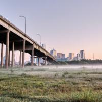 Trinity River photo contest