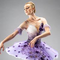Avant Chamber Ballet presents Nutcracker Sweets