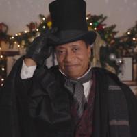 Alley Theatre presents A Christmas Carol 2020
