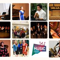 MusicFest 2020