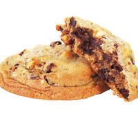H-E-B cookie