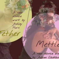 Mettle/Tether