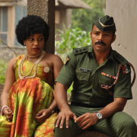 Nigerian movie '76