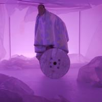 Undermain Theatre presents Things Missing/Missed