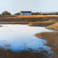 Imagined Realism: Scott and Stuart Gentling