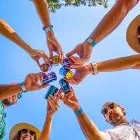 Seltzerland festival comes to Austin