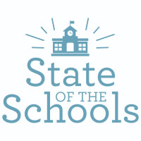 State of the Schools Benefit