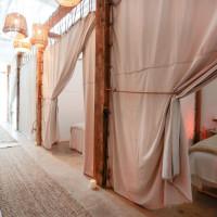 The Now massage studio