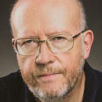 Dr. Jan Grabowski