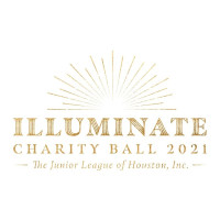 73rd Annual Charity Ball: Illuminate