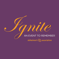 Ignite, An Event To Remember