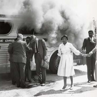 History Highlights: The Fight for Civil Rights in the South