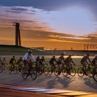 COTA Bike Night