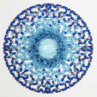 "Markowicz Fine Art presents ""Encompass"""
