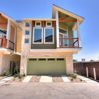 Austin home for sale