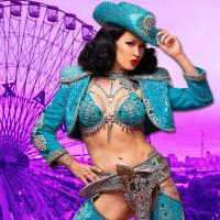 Dallas Burlesque