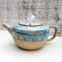 Contemporary Crafts & Fine Art Show & Sale