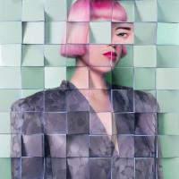 """Foto Relevance presents Karen Navarro: """"The Constructed Self"""""""