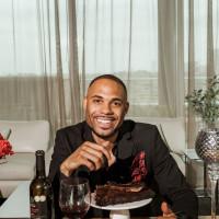 Warren Luckett Black Restaurant Week