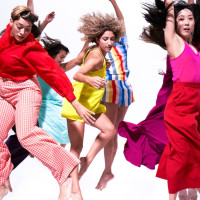 Houston Ballet presents SFDFF Audience Favs 2019