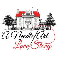 A Needle Art Love Story