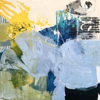 """Dimmitt Contemporary Art presents """"SHIFT"""""""