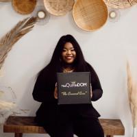 The Queendom Beauty Box