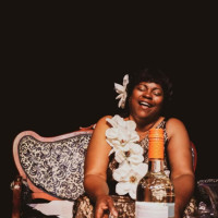 Soul Rep Theatre Company presents Soul-O Shorts Series