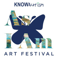 """As I Am"" Art Festival"