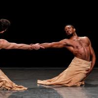 Bruce Wood Dance present UNITE