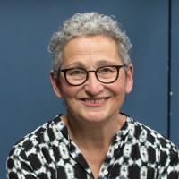 Julie Eizenberg